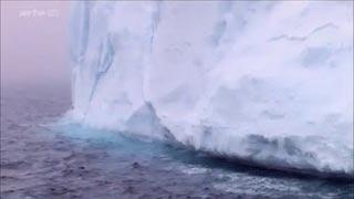 Documentaire Voyages au bout du Monde – L'Antarctique et les iles Malouines