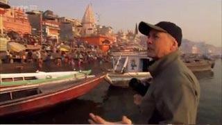 Documentaire Voyages au bout du Monde – Inde, Allahabad et Benares