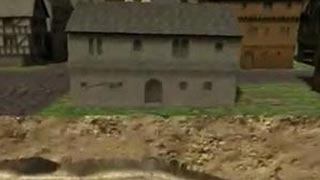 Documentaire Paris, sous les pavés, vingt siècles d'histoire