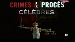 Documentaire Crimes et procès célèbres – Susan Smith, une mère infanticide