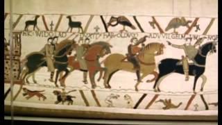 Documentaire L'épopée de Guillaume le Conquérant