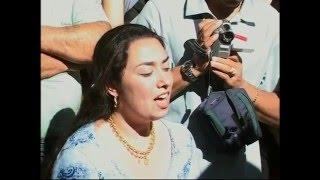 Documentaire Les gitans – Pèlerinage aux Saintes-Maries-de-la-Mer