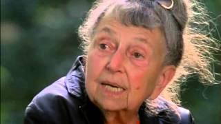 Documentaire Une femme résistante, Marguerite Gonon (1/2)