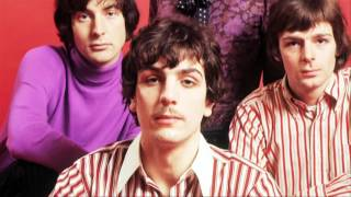 Documentaire Pink Floyd les 30 ans de The Wall