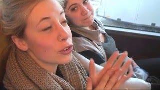 Documentaire Fêtes et alcool dans les stations de ski