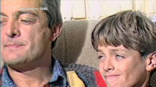 Documentaire Enfants du divorce : tous les coups sont permis