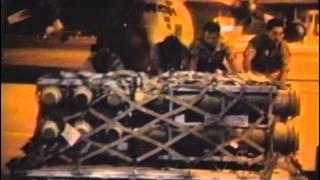 Documentaire Forces spéciales : les golanis