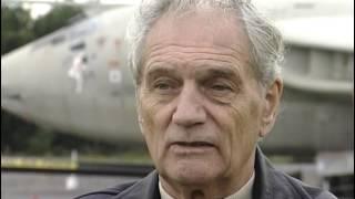Documentaire Jim Redman : le gentleman du Tourist Trophy Moto