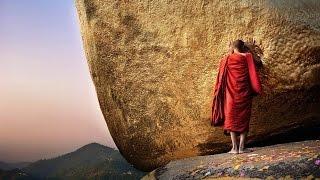 Documentaire Voyage aux fins fonds du Tibet
