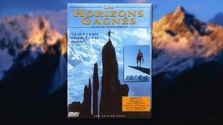 Documentaire Gaston Rebuffat – Les horizons gagnés
