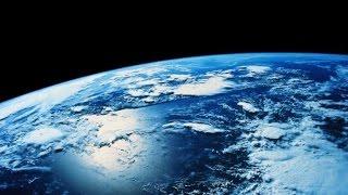Documentaire La planète Terre