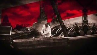Documentaire Bratsva, la mafia russe, le commerce de détail