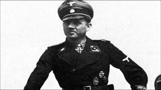 Documentaire Michael Wittmann, le héros du IIIe Reich