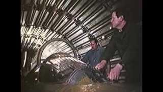 Documentaire Le Soukhoï Su-27 Flanker