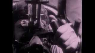 Documentaire Le Blenheim, avion bombardier