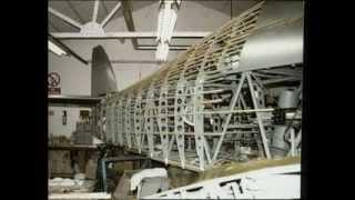 Documentaire Le Sea Hurricane Z-7015, tempêtes des mers