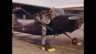 Documentaire Les avions de la guerre du Viêt-Nam : Phantom, Corsair, Vigilante, Huey, Skyraider