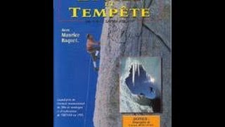 Documentaire Gaston Rébuffat et l'alpinisme