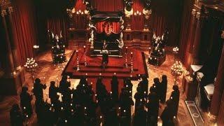 Documentaire Illuminati, des secrets et vérités à connaitre