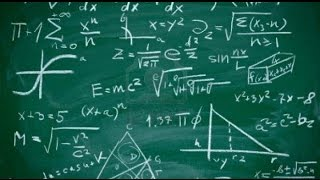 Documentaire Mathématiques