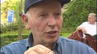 Documentaire John Surtees, champion du monde sur deux et sur quatre roues