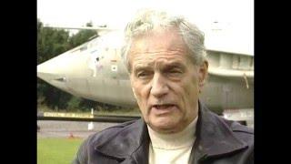 Documentaire Jim Redman le gentleman du Tourist Trophy