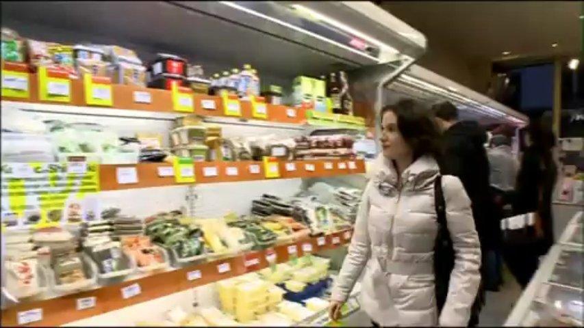 Documentaire Compléments alimentaires, une pilule qui passe mal