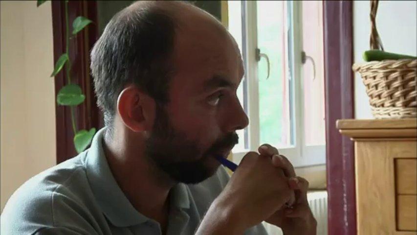 Documentaire La Nef, la banque qui veut prêter plus – Banque éthique, sociale, solidaire, écolo