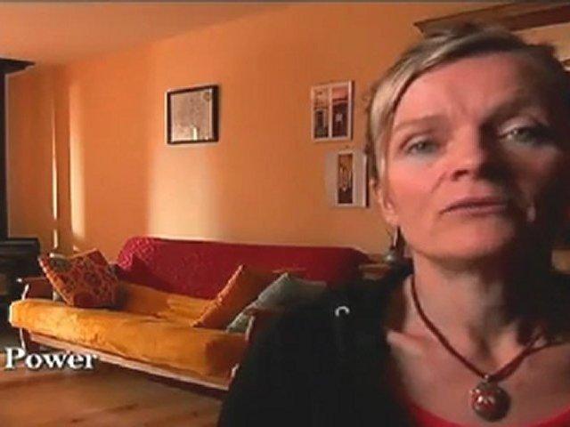 Documentaire Les parasites clandestins