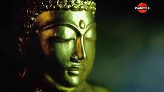 Documentaire L'or perdu de Yamashita