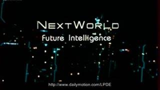 Documentaire Le monde de demain – Intelligence artificielle