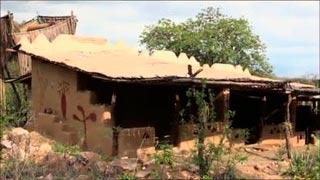 Documentaire Le Pérou des peuples anciens