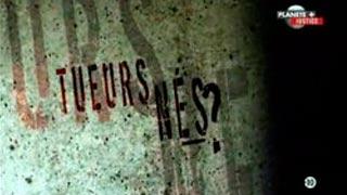 Documentaire Tueurs nés – Gary Ridgway