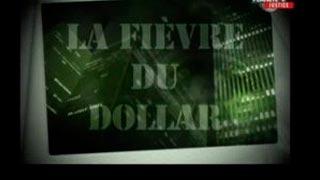 Documentaire La fièvre du dollar – Cybernet