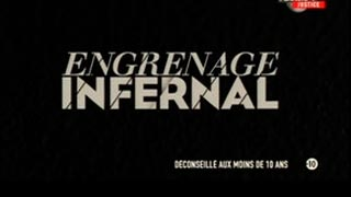 Documentaire Engrenage infernal‏ – Victimes de dérive sectaire