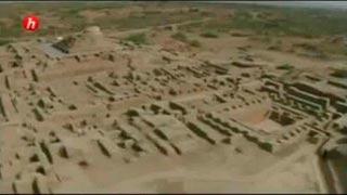 Documentaire Civilisations – Les maîtres du fleuve