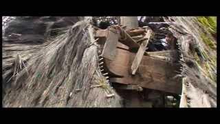 Documentaire Echappées belles – Vietnam