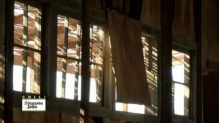 Documentaire Echappées belles – Chili, de Santiago au désert de l'Atacama