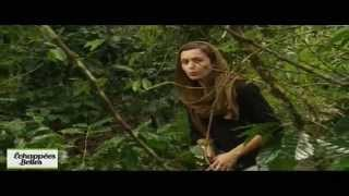 Documentaire Echappées belles – République Dominicaine