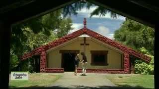 Documentaire Echappées belles – Mayotte