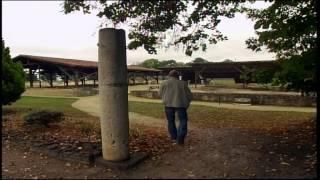 Documentaire Echappées belles – Sri Lanka