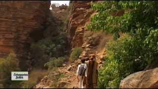 Documentaire Echappées belles – Mali