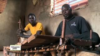 Documentaire Echappées belles – Burkina Faso, pays des hommes intègres