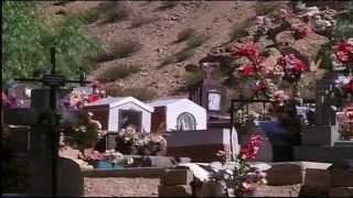 Documentaire Echappées belles – Italie du Sud