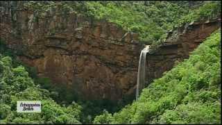 Documentaire Echappées belles – Afrique du Sud (2)
