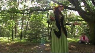 Documentaire Echappées belles – Andalousie