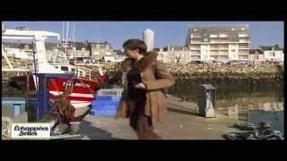 Documentaire Echappées belles – Bretagne