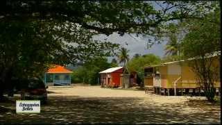 Documentaire Echappées belles – Grenade