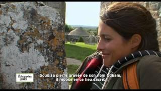 Documentaire Echappées belles – Irlande, de Dublin à Belfast
