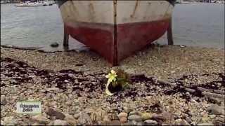 Documentaire Echappées belles – Finistère Nord
